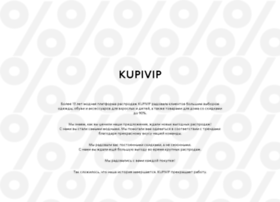 kupivip.by