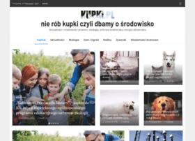 kupki.pl