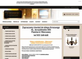 kuplampy.redcart.pl