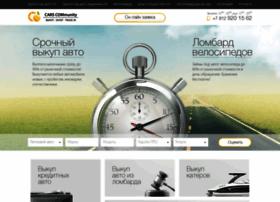 kuplu-avto.spb.ru
