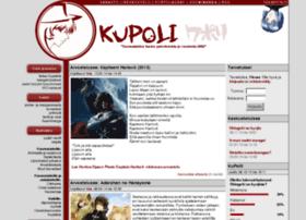 kupoli.net