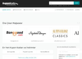 kuponkodubul.com