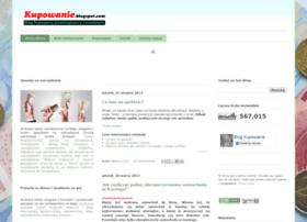 kupowanie.blogspot.com