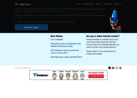 kuppiya.com