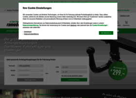 kupplung.de