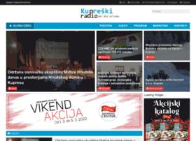 kupreskiradio.com
