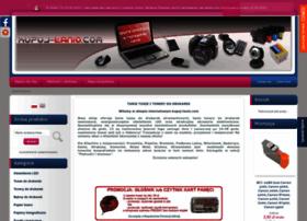 kupuj-tanio.com