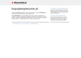 kupujbezpiecznie.pl