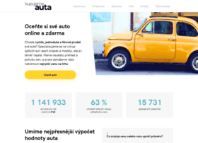 kupujeme-auta.cz