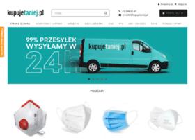 kupujetaniej.pl