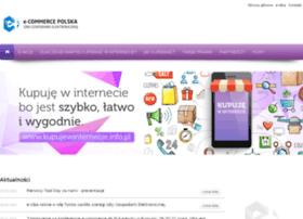 kupujewinternecie.info.pl