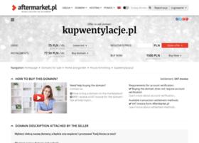 kupwentylacje.pl