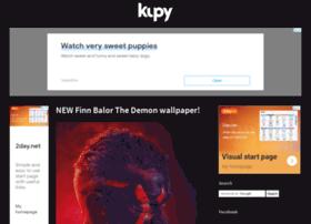 kupywrestlingwallpapers.info