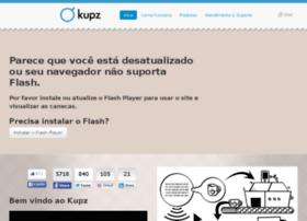kupz.com.br