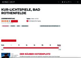 kur-lichtspiele-kino-bad-rothenfelde.kino-zeit.de