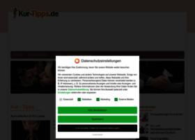kur-tipps.de