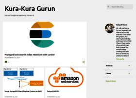 kura2gurun.blogspot.com
