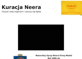 kuracja-neera.pl