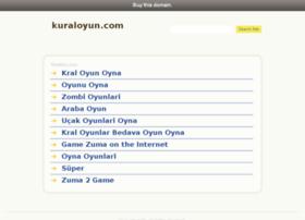 kuraloyun.com