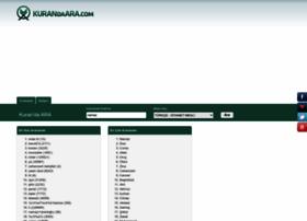 kurandaara.com