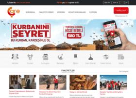 kurban.care.org.tr