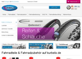 kurbelix-bikes.de