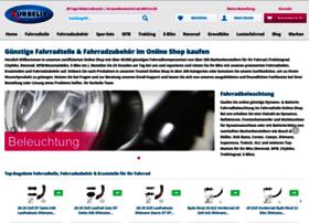 kurbelix.com