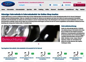 kurbelix.de