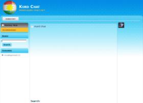 free chat registration