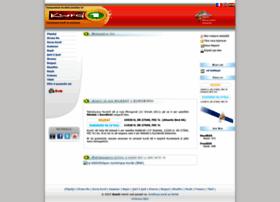 kurd1.com