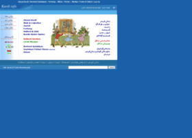 kurdi.info