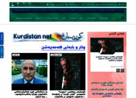 kurdistannet.info