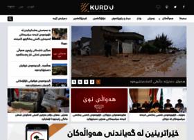 kurdiu.org