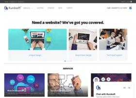 kurdsoft.net