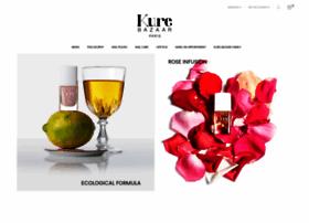 kurebazaar.com
