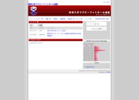 kurfa.org