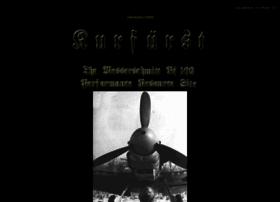 kurfurst.org