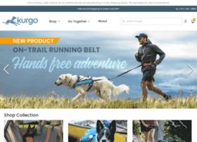kurgoblog.com