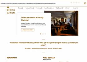 kuria.gliwice.pl