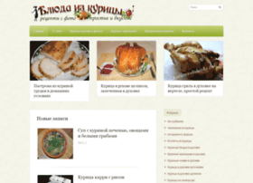 kurica-v-duhovke.ru