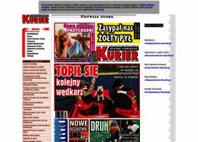 Kurier-ilawski.pl