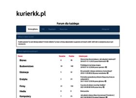 kurierkk.pl
