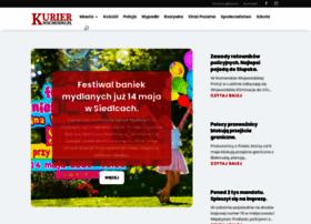 kurierwschodni.pl