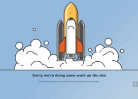 kurigram.net