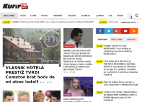 kurir.info