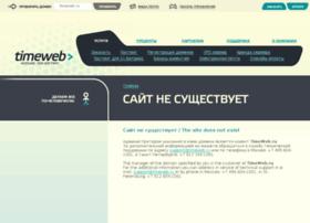 kurlyantsev.ru