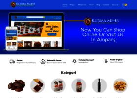 kurmamehr.com