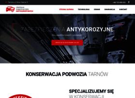 kurodetailing.pl