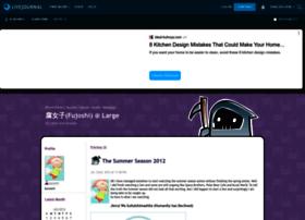 kuromi3.livejournal.com