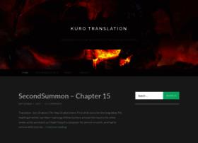 kurotranslation.wordpress.com